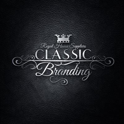 Classic-Branding