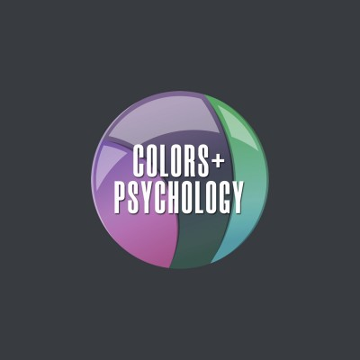 Colore-logo2