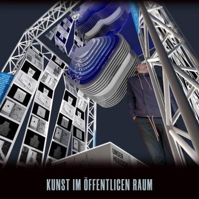 Kunst-im-raum2