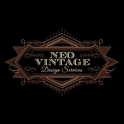 Neo-Vintage-design03a