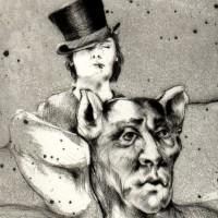altelier-durst-franz-durst-avatar