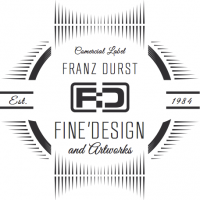 altelier-durst-logorund-finedesign