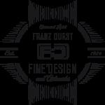 fine-design-transp