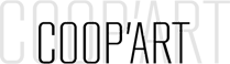 altelier-durst-coopart-logo-02kl