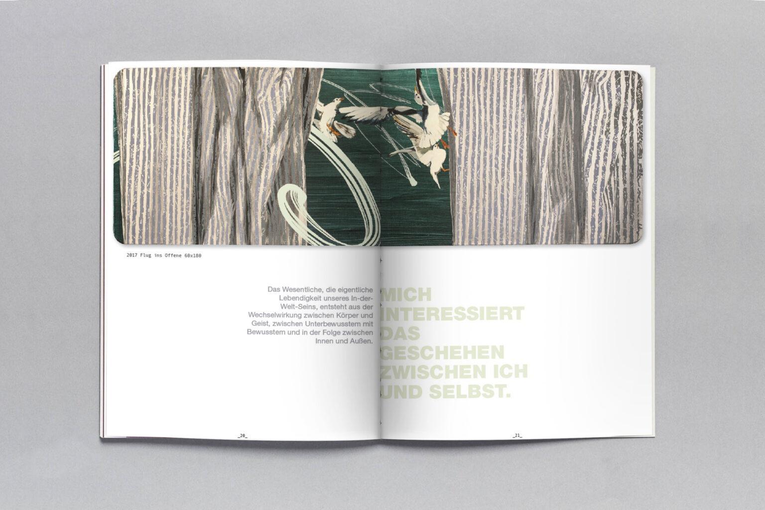 Buch-doppelseite2